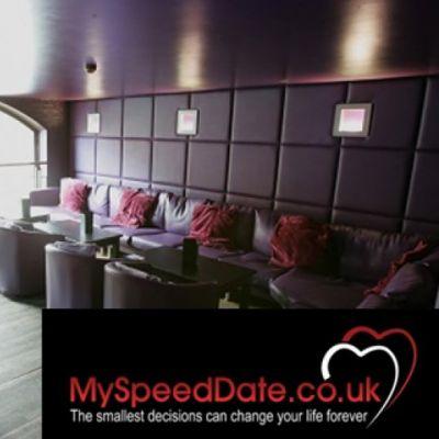 lesbian speed dating in wayland iowa
