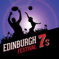 Edinburgh 7s Festival at Meggetland Sports Complex