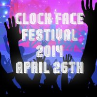 The Clock face festival at The Clock Face Pub And Restaurant