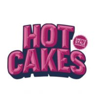 Hot Cakes Leeds ft Jack Beats and Deekline