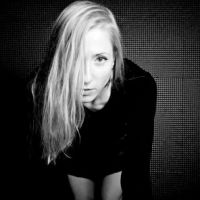 FACE - Ellen Allien [DC-10]