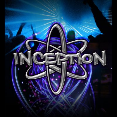 Inception: Help 4 Heroes feat. HiddenCore & SOB Tickets | Hidden London  | Sat 10th March 2012 Lineup