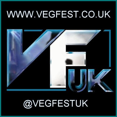Vegfest UK London Vegetarian Vegan Exhibition &  Awards | Olympia Exhibition Centre London  | Sat 5th October 2013 Lineup