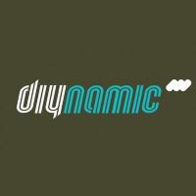 DIYNAMIC NEON NIGHT Tickets | Sankeys Ibiza Playa D\'en Bossa  | Tue 10th July 2012 Lineup