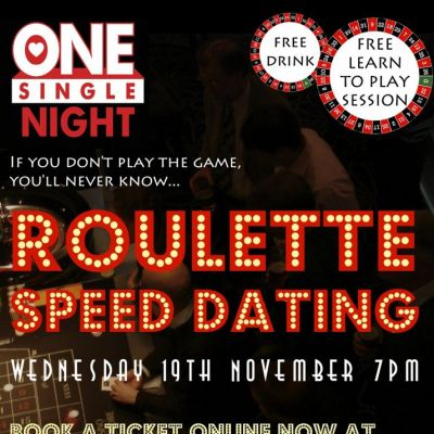 online-dating-coventry