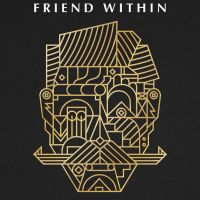 Chibuku presents Friend Within