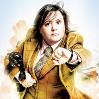 Funny Way To Be Comedy: Susan Calman - Lady Like