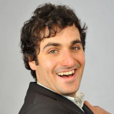 Comedy showcase feat. Patrick Monahan | The Public West Bromwich  | Fri 28th September 2012 Lineup