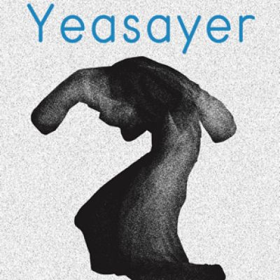 ATP Presents: Yeasayer | O2 Shepherds Bush Empire London  | Thu 27th September 2012 Lineup