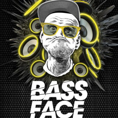 Bass Face Tickets | Sound Control Manchester  | Wed 1st May 2013 Lineup