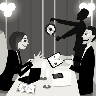 Dating mingle