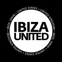 Ibiza United presents Mindshake at Sankeys Ibiza