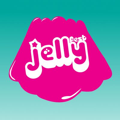 Jelly Festival Tickets | Compton Hall Fakenham  | Sat 31st July 2010 Lineup