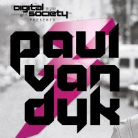 Digital Society Presents Paul van Dyk