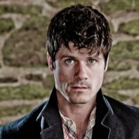 Seth Lakeman at Brook, The