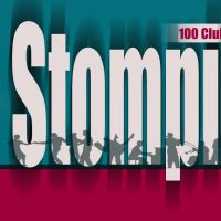Stompin at the 100 Club at 100 Club