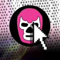 Beatsofrage.net - Official Beats of Rage Website Launch [FREE] Party