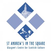 Ceilidh at SAINTS at St Andrews In The Square