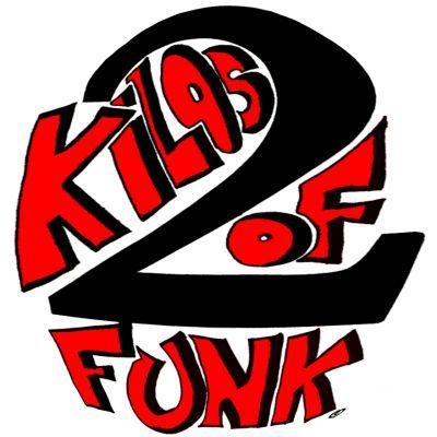 2Kilos of Funk Presents BENTLEY RHYTHM ACE Live!! | The Severn ...