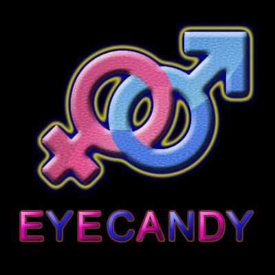Eye Candy Tickets | The Wilmslow Tavern Wilmslow  | Sat 28th July 2012 Lineup