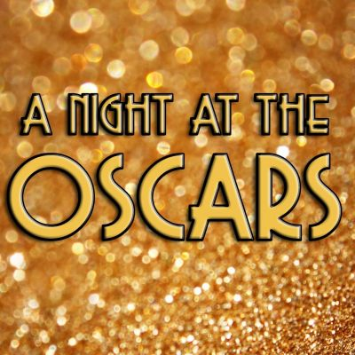 Oscars Night 2013 at Bel Air Pres. Church