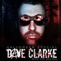 303 presents Dave Clarke