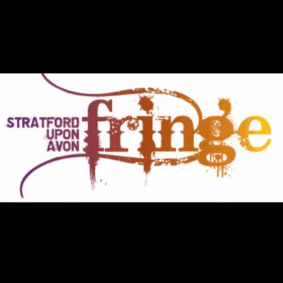 Stratford Fringe Festival - 2-10 June | Stratford Upon Avon Town Centre Stratford Upon Avon  | Wed 6th June 2012 Lineup