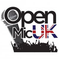 ESSEX SINGING COMPETITION FOR OPEN MIC UK  at The Palace Theatre