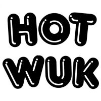 Hot Wuk Wednesdays at The Social
