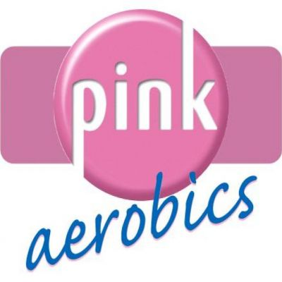 Pink Aerobics | Hyde Park London  | Sun 30th September 2012 Lineup