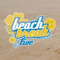 Beach Break Live 2013