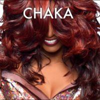 Chaka Khan & Incognito