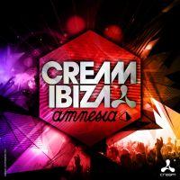 Cream Ibiza - Closing Party Part 1
