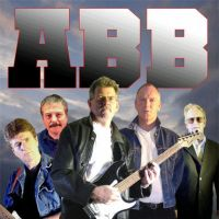 ABB – formerly The Average Blues Band  at The Lights