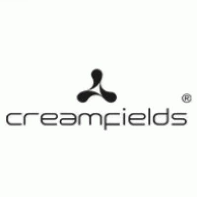 Creamfields 2012 Tickets | Daresbury Estate Warrington  | Fri 24th August 2012 Lineup