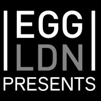 Egg Presents: Bontan, Michael Jansons + more