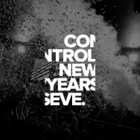 Control New Years Eve
