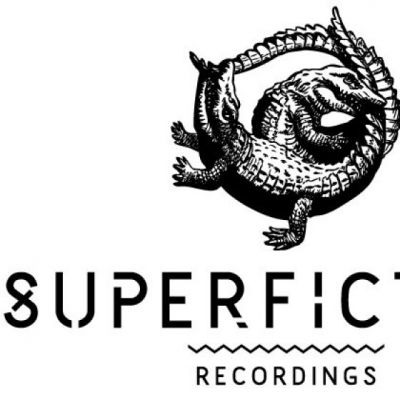 Superfiction Label Launch Party. Tickets | Basing House London  | Fri 13th July 2012 Lineup