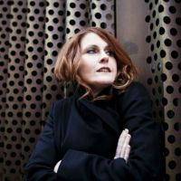 Alison Moyet at York Barbican