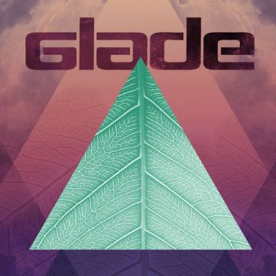 Glade Electronic Arts Festival | Houghton Hall Norfolk   | Sat 16th June 2012 Lineup