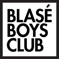 DUKE DUMONT presents BLASE BOYS CLUB