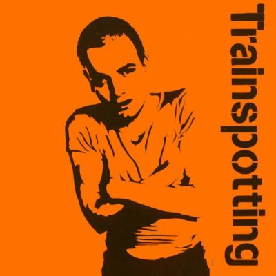 The Courtyard Cinema-Trainspotting | The Three Sisters Bar Edinburgh  | Mon 23rd July 2012 Lineup