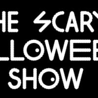 The Scary Halloween Show at The Invisible Dot Ltd.
