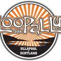 Loopallu Festival 2014