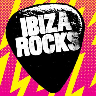 Ibiza Rocks with Chase and Status & Dot Rotten Tickets | Ibiza Rocks Hotel Sant Antoni De Portm  | Wed 1st August 2012 Lineup
