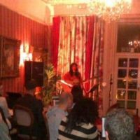 Live Music Talent Showcase at The Cottonwood Boutique Hotel