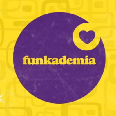 Reviews: Funkademia | The Magnet Liverpool  | Sat 5th May 2012