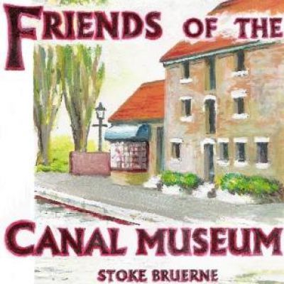 Village at War | The Canal Museum, Stoke Bruerne Stoke Bruerne  | Sat 2nd October 2010 Lineup