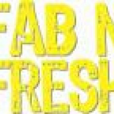 Fab N Fresh | Guild Of Students - University Of Birmingham Birmingham  | Sat 29th September 2012 Lineup