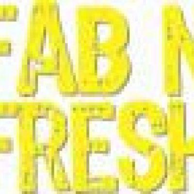 Fab N Fresh | Guild Of Students - University Of Birmingham Birmingham  | Sat 29th September 2012 Lineup